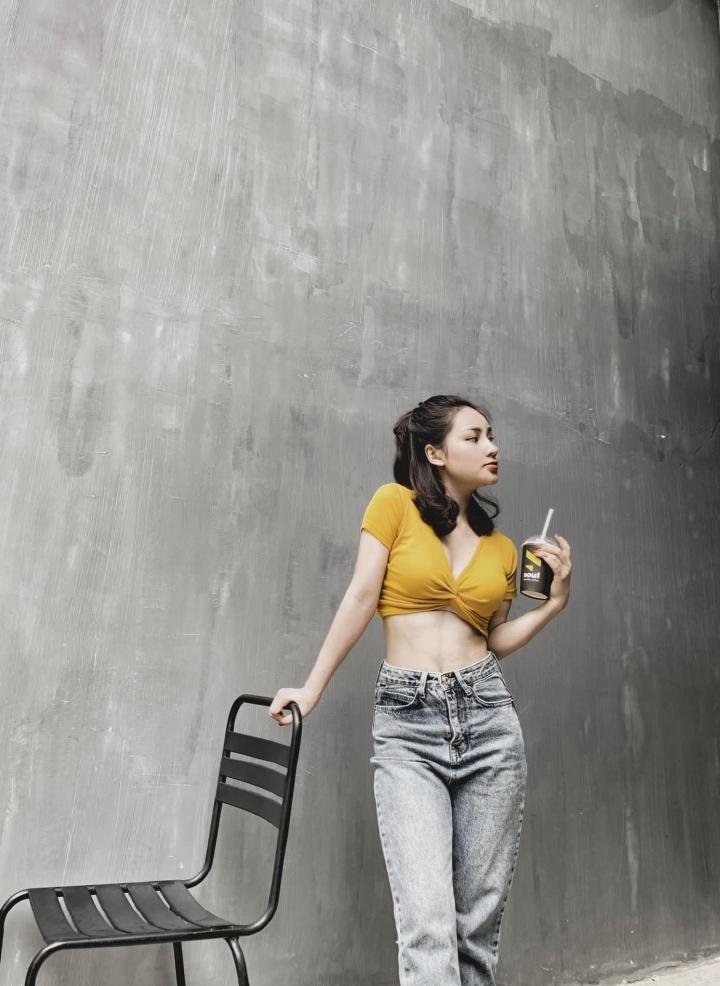 CEO Vũ Linh: Học hỏi bí quyết thành công - 3