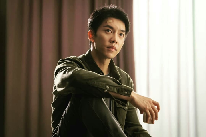 Bí mật cát-xê sao Hàn: Song Hye Kyo 'trên cơ' cả nam thần Lee Min Ho - 5