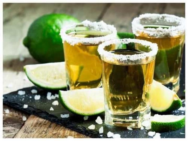 Tham khảo 6 thức uống có cồn nhưng tốt cho sức khỏe - 2