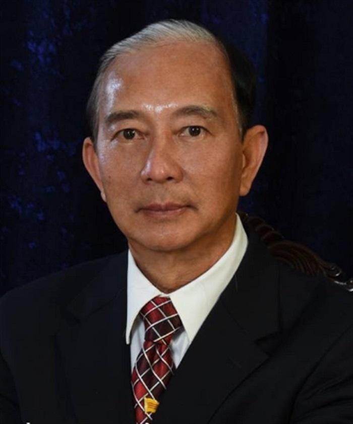 Bóc trần chiêu trò của tổ chức khủng bố 'Chính phủ quốc gia Việt Nam lâm thời' - 1