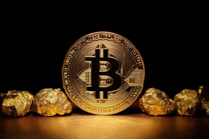 Giá Bitcoin hôm nay 20/4: Bitcoin giảm sập sàn, chuyên gia bi quan