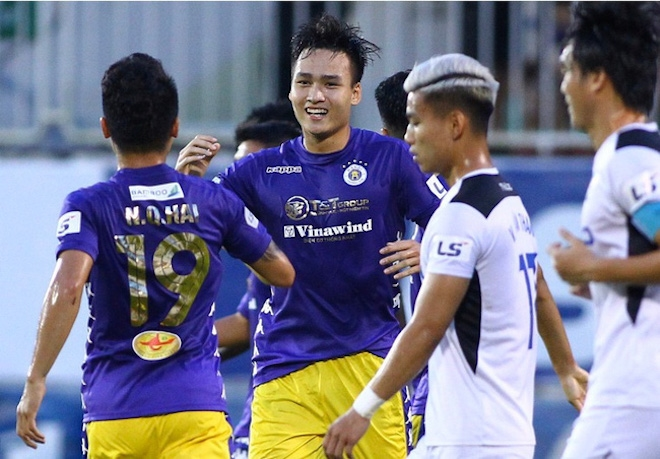 Danh sách triệu tập đội tuyển Việt Nam dự vòng loại World Cup 2022 - 2