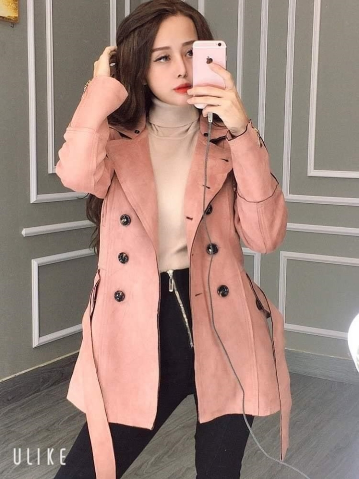 Nana Boutique: Cửa hàng thời trang 'vạn người mê' - 4