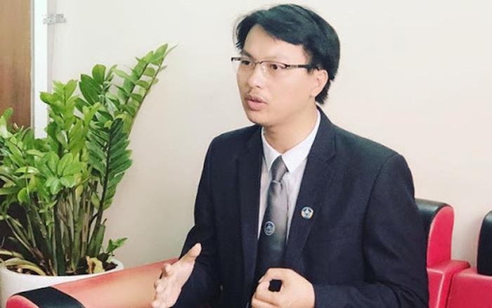 'Đông y gia truyền 3 đời' nhan nhản trên mạng: Quảng cáo láo đối diện án tù - 2