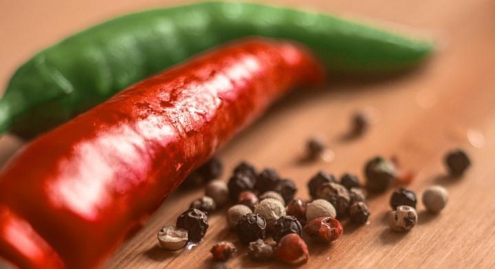 5 loại thực phẩm đại kỵ với người đau dạ dày - 1