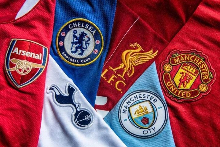 6 đội bóng Anh đồng loạt rời Super League trong đêm - 2