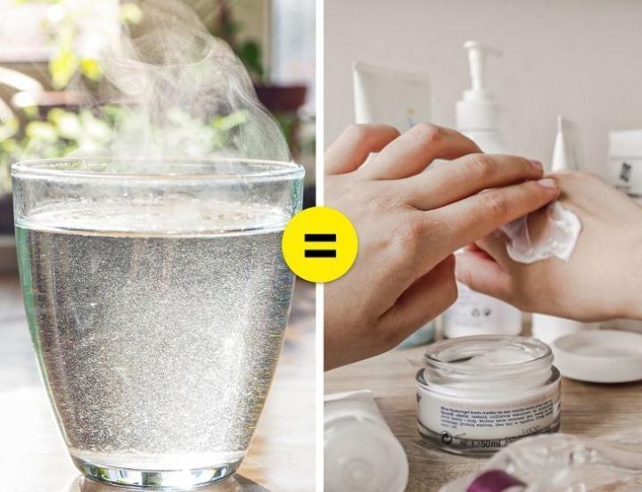 Sẽ ra sao nếu bạn uống nước ấm mỗi ngày? - 5