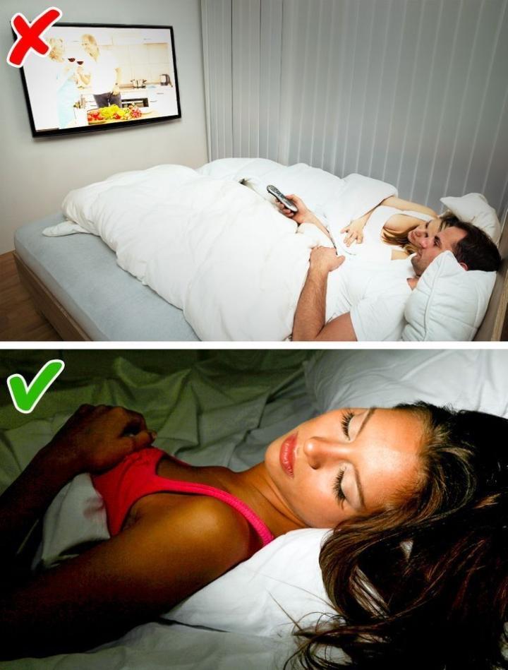 Việc bạn cần làm nếu muốn giảm cân ngay cả khi ngủ - 3
