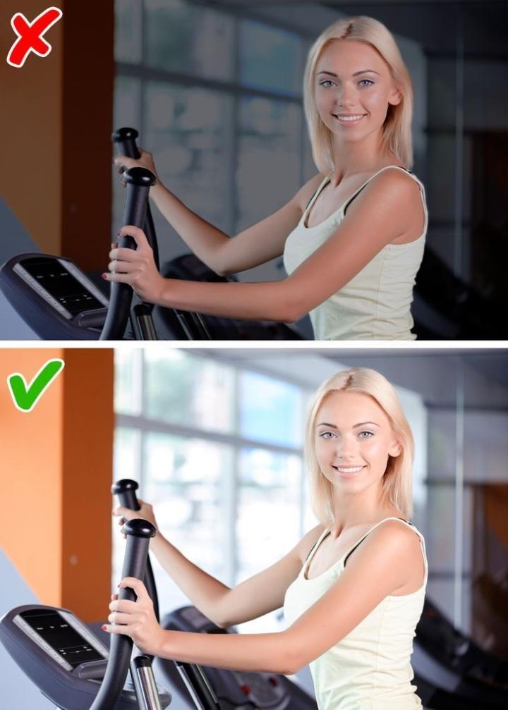 Việc bạn cần làm nếu muốn giảm cân ngay cả khi ngủ - 4