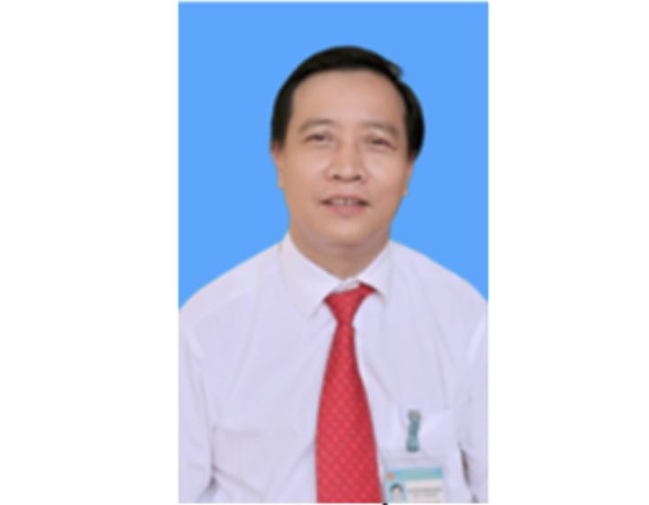 Đình chỉ Giám đốc Trung tâm Y tế TP Yên Bái vi phạm phòng dịch COVID-19 - 1