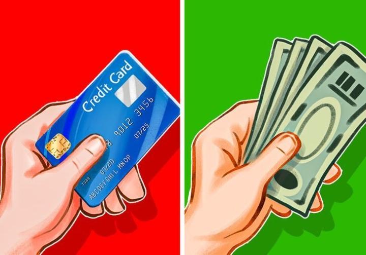 10 sai lầm về tiền bạc mà hầu như người trẻ nào cũng mắc - 4