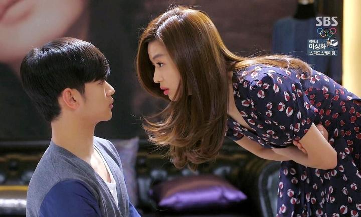 Jeon Ji Hyun: Hôn nhân viên mãn, sống như bà hoàng với khối tài sản hơn 2.000 tỷ - 3
