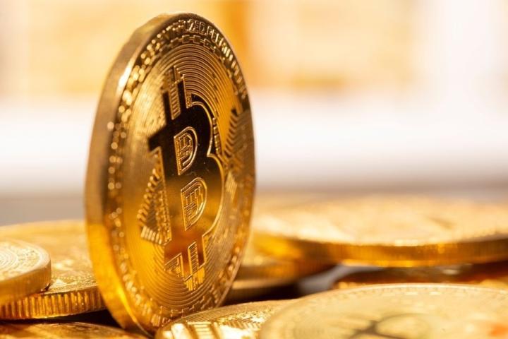 Giá Bitcoin hôm nay 22/9: Thị trường đồng loạt lao dốc, giá Bitcoin rơi tự do - 1