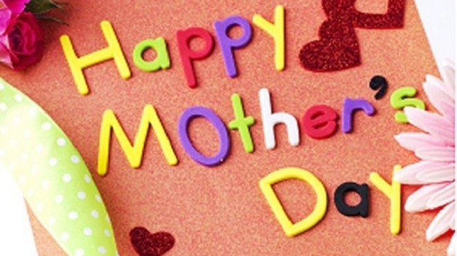 The most profound and meaningful wishes for Mother's Day - 2