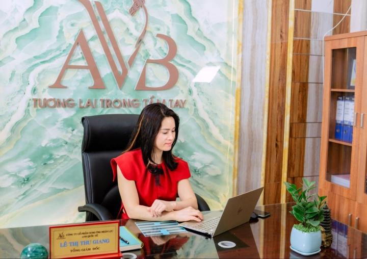Công ty AVB Quốc tế và 'bí quyết' chinh phục niềm tin khách hàng - 5