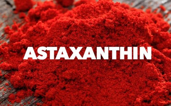 Mặt nạ Astaxanthin Cimer: Công dụng vượt trội với kết cấu dạng thạch - 4