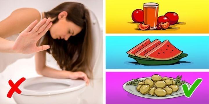 Mẹo khắc phục 8 sự cố khó nói trong mùa nắng nóng - 4