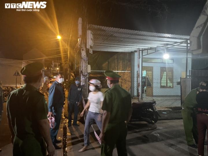Ca dương tính SARS-CoV-2 ở Đắk Lắk gặp cả trăm người trong đám cưới tại Bắc Ninh - 2