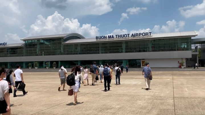 Ca dương tính SARS-CoV-2 ở Đắk Lắk gặp cả trăm người trong đám cưới tại Bắc Ninh - 3