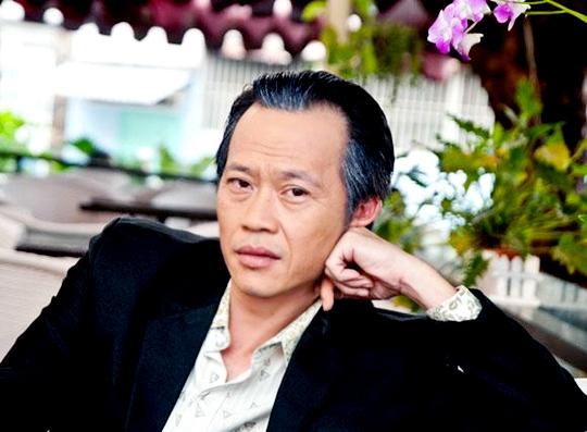Hoài Linh 'om'  14 tỷ đồng từ thiện: Không lý do nào phù hợp để biện minh - 2