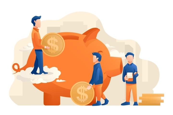 Tuổi trẻ nên xài tiền kiểu 'chỉ có 1 lần để sống' hay 'tiết kiệm cho tương lai'? - 4