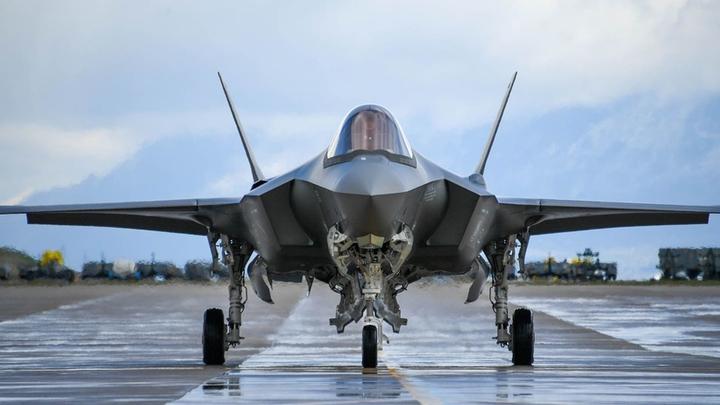 Mỹ nâng ngân sách quốc phòng răn đe Trung Quốc - 1