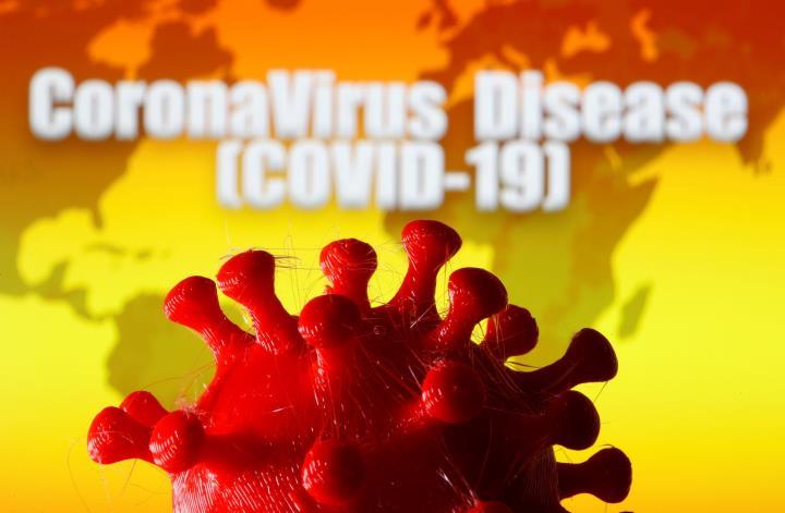 WHO: تحقیق در مورد ریشه های COVID-19 باید سیاست و علم را از هم جدا کند - 1