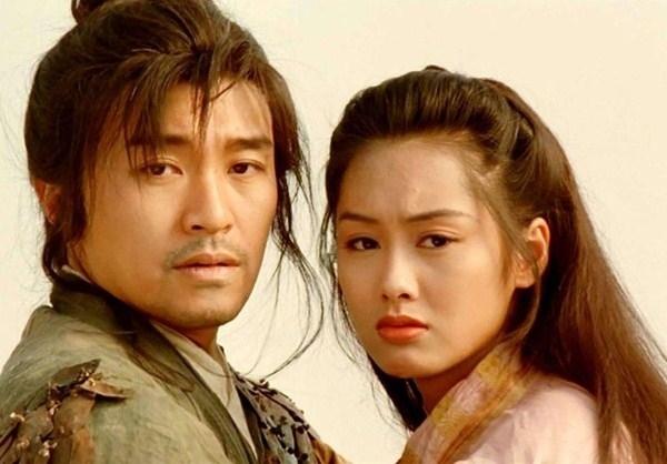 Vì sao các ngôi sao lớn không muốn đóng phim của Châu Tinh Trì?