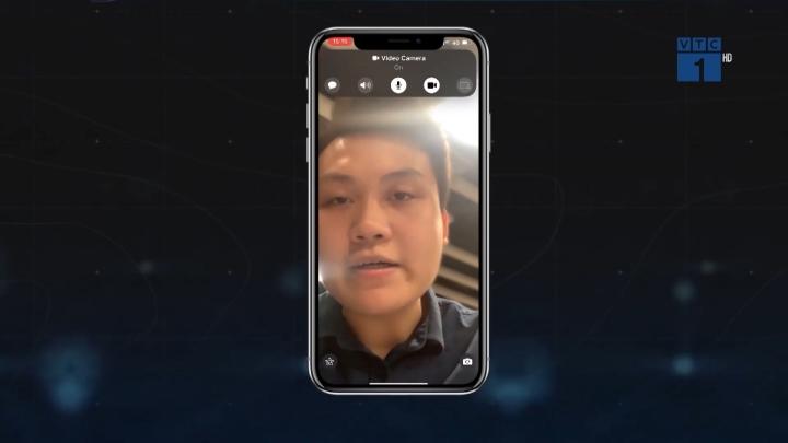 Dùng thử iOS 15: Live Text chưa hỗ trợ Tiếng Việt, gọi FaceTime như... Zoom