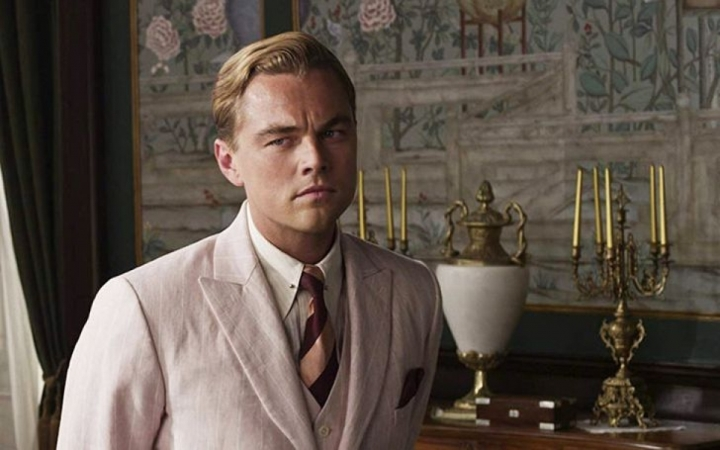 12 vai diễn nổi tiếng của sao Hollywood  bị khán giả 'ném đá' - 2