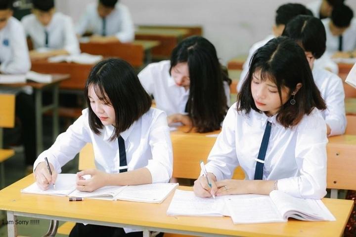TP.HCM yêu cầu các trường ngoài công lập không tăng học phí năm học 2021-2022