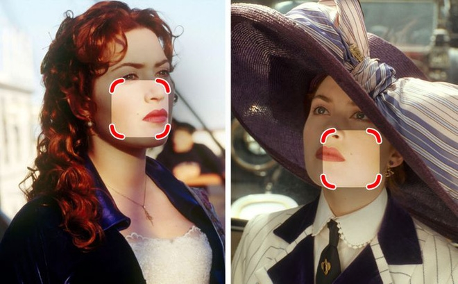 Khán giả 'bóc' 7 lỗi sai của  siêu phẩm điện ảnh Titanic - 1