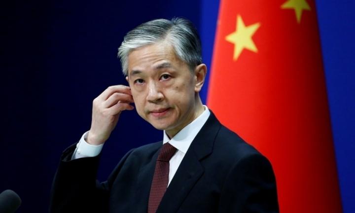 چین هویت دانشمندانی را که می خواهند COVID-19-1 را بررسی کنند زیر س questionال برده است