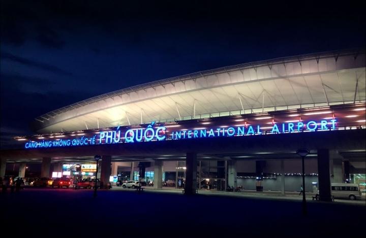 Thí điểm đón khách quốc tế đến Phú Quốc: Bộ Giao thông Vận tải khuyến cáo gì? - 1