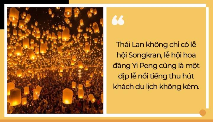 Cả thế giới đều gọi thủ đô của Thái Lan là Bangkok, nhưng dân bản địa thì không - 6