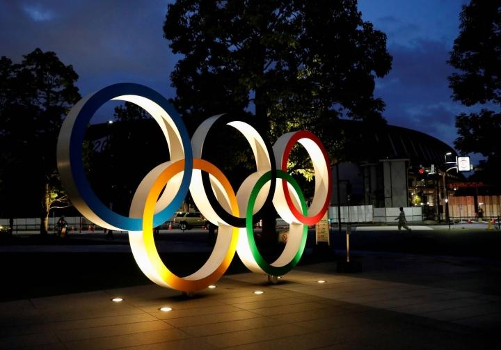Olympic Tokyo 2020 không có khán giả, Nhật Bản thiệt hại kinh tế nặng nề - 3