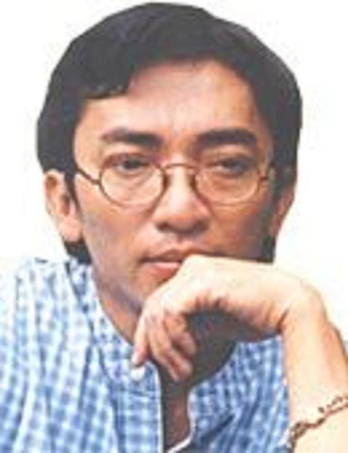 Đình Văn: Anh thợ sửa máy in thành 'Hoàng tử Mưa bụi' - 1