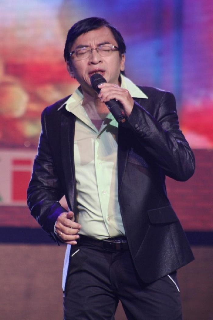Đình Văn: Anh thợ sửa máy in thành 'Hoàng tử Mưa bụi' - 3