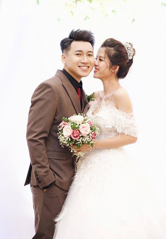 Hàng loạt sao Việt công bố ly hôn năm 2021, lý do muôn hình vạn trạng - 2
