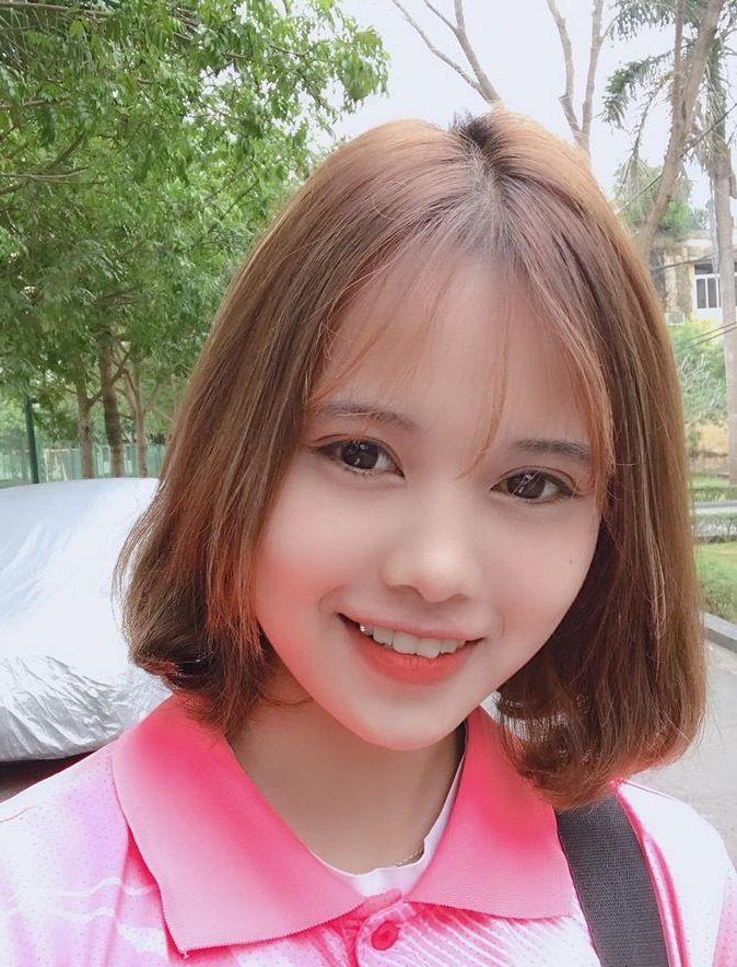 Cung thủ xinh đẹp mở màn Olympic Tokyo cho thể thao Việt Nam - 3