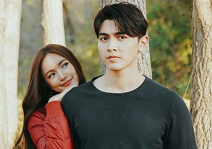 Phim hot nhất Thái Lan nửa đầu năm 2021 lên sóng truyền hình Việt