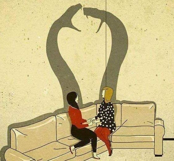 6 câu hỏi kiểm tra mối quan hệ bạn bè: Đó là người bạn thật lòng hay giả tạo? - 3