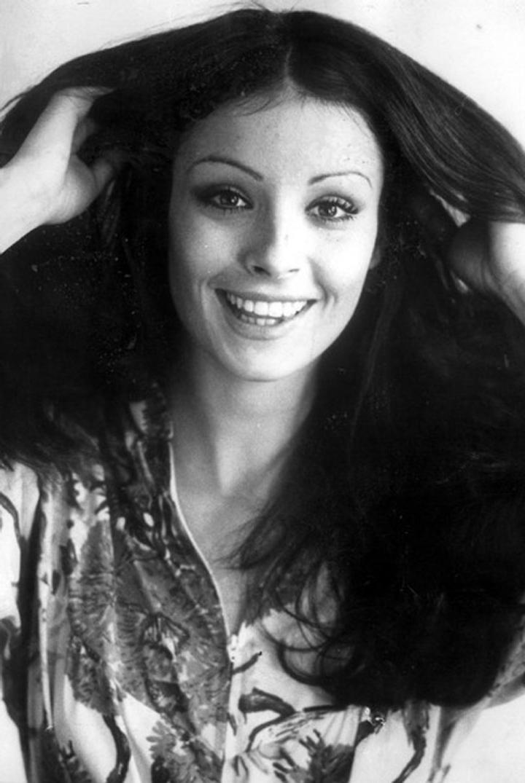 Nhan sắc các Hoa hậu Hoàn vũ từ năm 1959 đến nay - 3