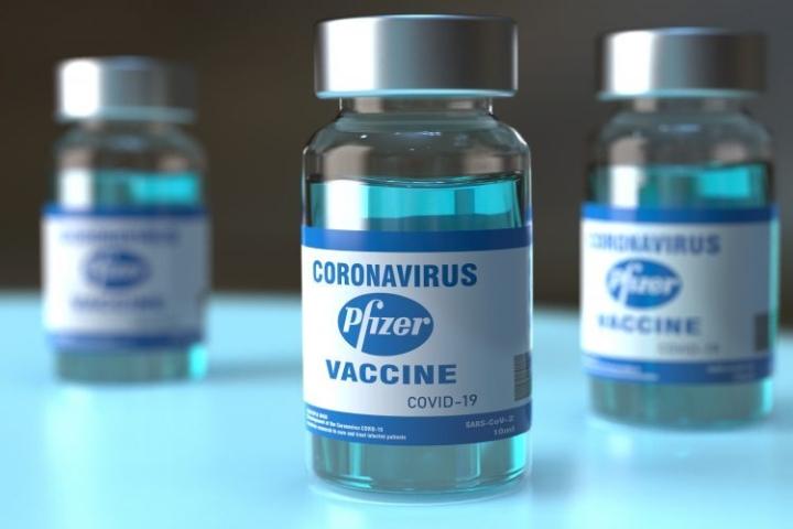 Những lưu ý khi tiêm vaccine Pfizer tại Việt Nam - 1