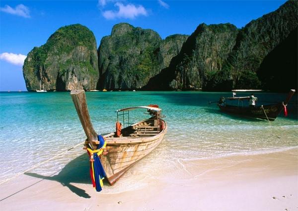 5 hòn đảo thiên đường ở Việt Nam: Đẹp đến 'quên lối về' mà ít người biết - 7
