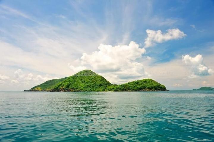 5 hòn đảo thiên đường ở Việt Nam: Đẹp đến 'quên lối về' mà ít người biết - 5