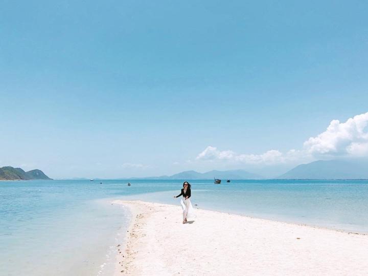 5 hòn đảo thiên đường ở Việt Nam: Đẹp đến 'quên lối về' mà ít người biết - 2