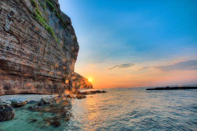 5 hòn đảo thiên đường ở Việt Nam: Đẹp đến 'quên lối về' mà ít người biết - 10