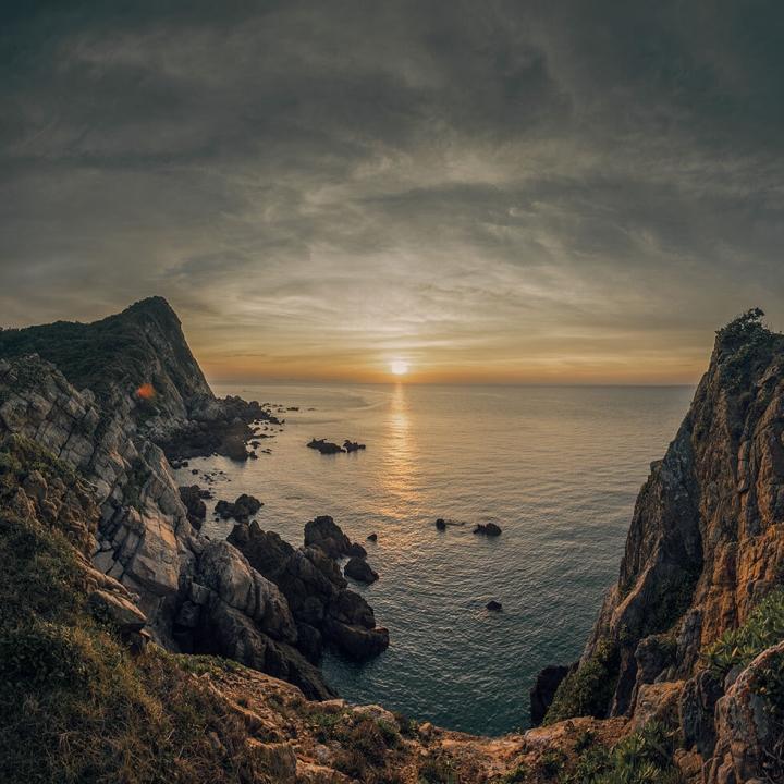 5 hòn đảo thiên đường ở Việt Nam: Đẹp đến 'quên lối về' mà ít người biết - 8