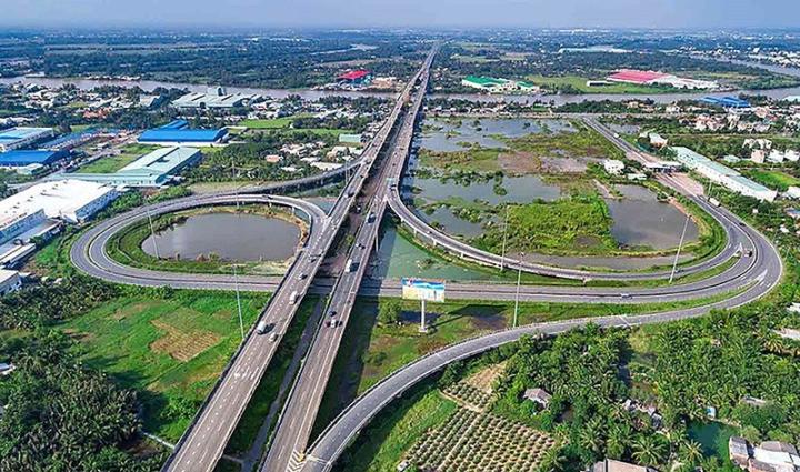 Đại dịch COVID-19 bùng phát toàn cầu: Cơ hội nào cho kinh tế Việt Nam? - 2